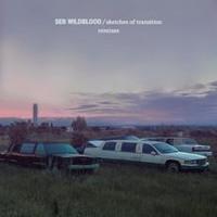 Seb Wildblood - Bahn (Ciel's Eastern Promises Redub)