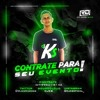 MC DU BLACK GAIOLA É O TROCO - É PROIBIDO SE ENVOLVER COM SENTIMENTO BEAT FINO (DJ KS) mp3