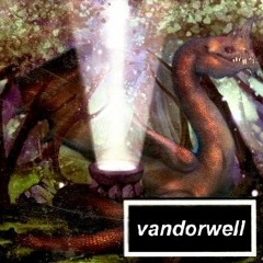 Vandorwell
