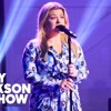 Download Stay With Me (Sam Smith Cover) By Kelly Clarkson | Kellyoke Mp3