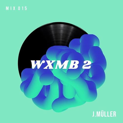 wxmb2 winter solstice dj mix