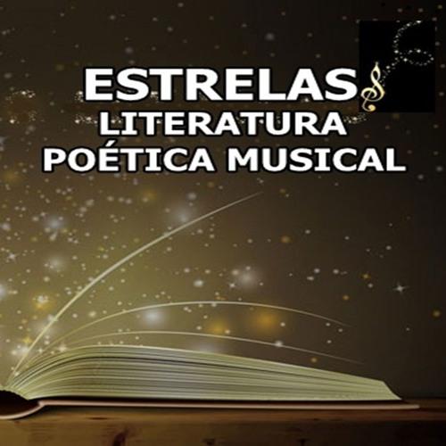 Estrelas - Literatura Poética Musical