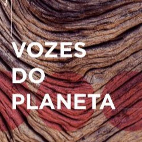 118 - Dia da Amazônia, com Débora Falabella e Marcos Nisti, da série Aruanas