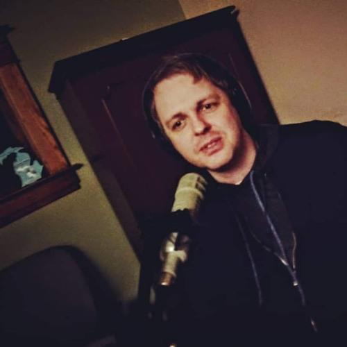 The Magic Hour with Michael McCallum Episode 14 | Daniel E. Falicki Michigan's Movie Mad-Scientist