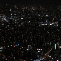 Utada HIkaru-Traveling(Applekid Cover)