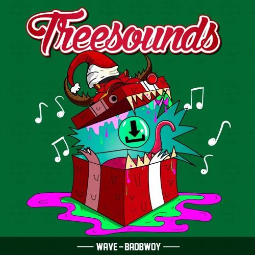 Wave - Badbwoy (FREE DOWNLOAD)