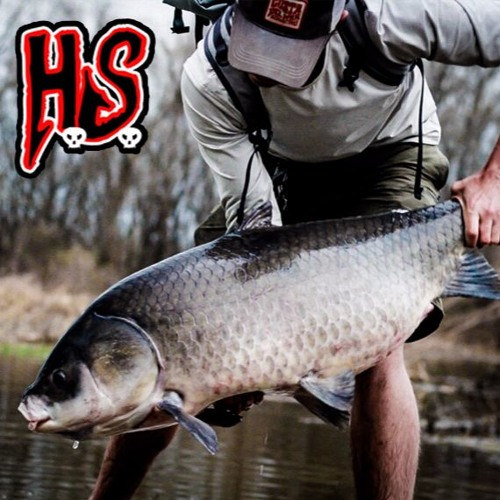 Hook Shots #49 - The New Year's Fishing Resolutions Of Champions