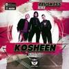 Download KOSHEEN - UNDER FIRE (ZEUSKISS REMIX) [RADIO EDIT] Mp3