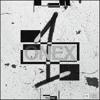 Download pleaseMoar! - Total Overdose Mp3