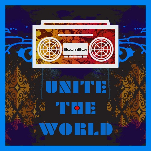 Unite The World (NEW SINGLE)