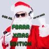 Download FBRRR - Julerunde (Prod. Pariah Rebel) Mp3