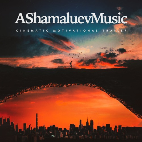 Dramatic Background Music (Free Download) by AShamaluevMusic | AShamaluev Music | Free Listening ...
