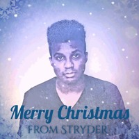 Arc North - Never Gonna (Stryder Bootleg) (Christmas 2019 Free EP)
