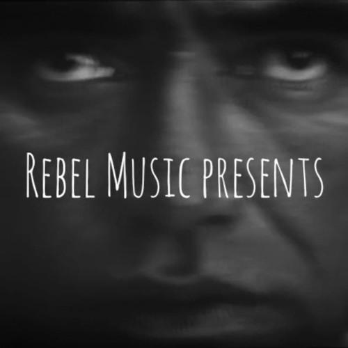 Sam Harris - Guinness Dub - REBEL MUSIC / FREE DOWNLOAD