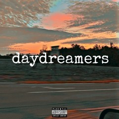Day Dreamers X Kilam King
