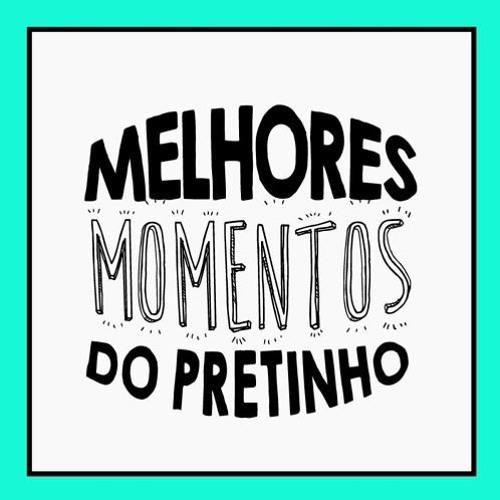 Rubinho conta os bastidores da maior polémica de sua carreira! | Pretinho Básico