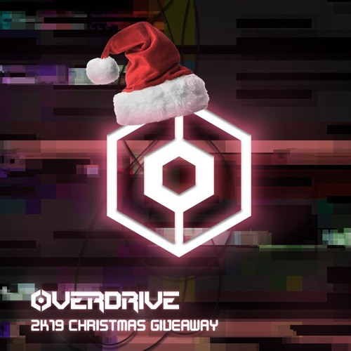 Mashup Pack *2K19 Christmas Giveaway* By