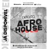 Download Afro House Mix V.6 By Dj Nelasta ( 2019 ) Mp3