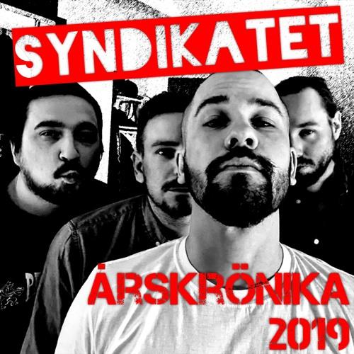 Årskrönika 2019