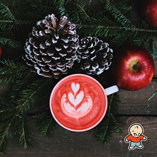 Merry Christmasings! I Bring Garage, Frankincense n Bass – Episode 285 – Bumpy UKG with DJ BrainZ