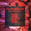 The Naughty List(Free Sample Pack Ft. bd hbt, raftyr, gurf & braix)