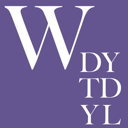 Day 7 WDYWTDWYL: Reconfigure Your Plans and Get Feedback