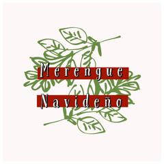 Merengue Navideño