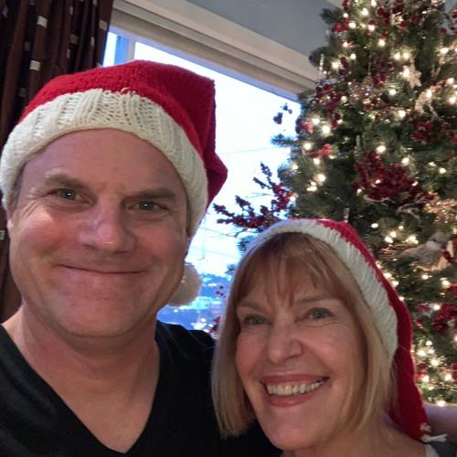 Ian Lovejoy - Holiday Irony
