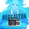REGGEATON  MEZCLAS EXCLUSIVAS RECOPILACION DE LO MAS SONADO Y ENCENDIDO DEL AÑO 2019 (MIX)🎶🎶🎶🎇✨ Portada del disco