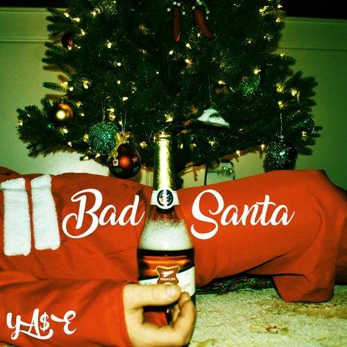 Bad Santa (Prod. No Fugazi Beats)