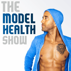 TMHS 389: How Your Posture Affects Your Brain & The Surprising Science Of Play - With Guest Aaron Alexander