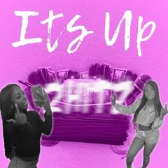 2Hitz - It's Up