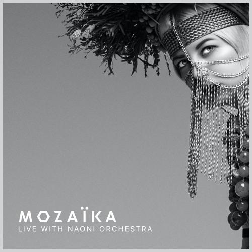 Onuka Zenit Feat Naoni Orchestra Live By Onuka On Soundcloud Hear The World S Sounds