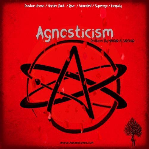 Agnosticism - Full Album
