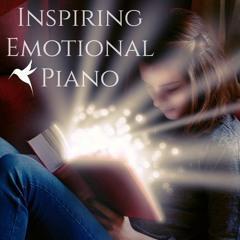 Inspiring Emotional Piano
