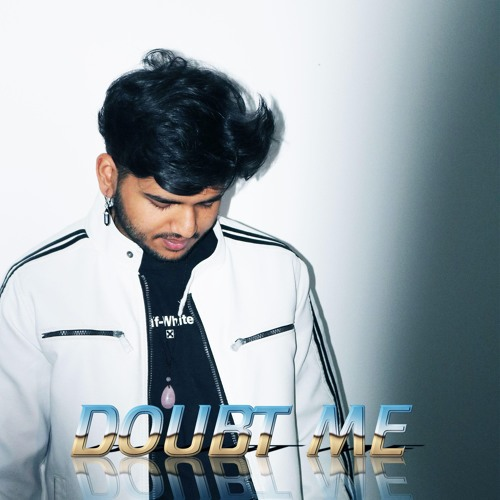 XA - Doubt Me (432hz)