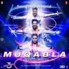 Muqabla | Street Dancer 3 | 2019 | Follow us on Soundcloud for Latest Songs