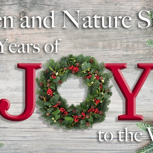 The Lord Is Come - Incarnate Joy : Christmas Eve Service