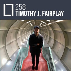 Loose Lips Mix Series - 258 - Timothy J. Fairplay