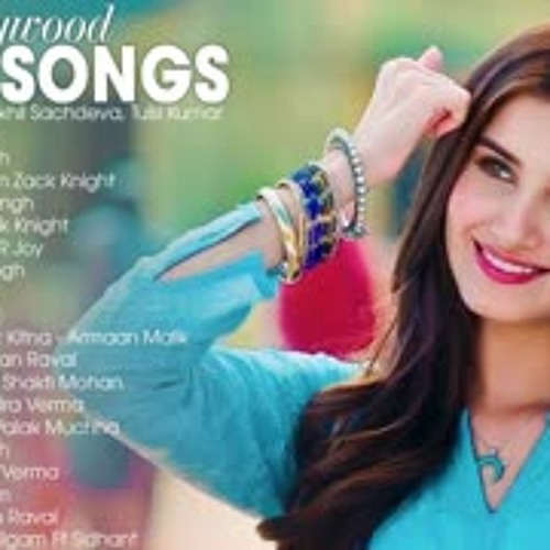 New Hindi Songs 2019 December Top Bollywood Songs Romantic 2019 Best Indian Songs 2019 By Ashok Basnet Lyrics of song payaliya download. new hindi songs 2019 december top