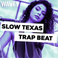 Racket | Sauce Walka type beat (prod. On These Waves) [FREE]