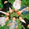 Download So Far Away - SUGA feat. JIN & JUNGKOOK Mp3