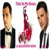 Download Nikos Vertis - Thelo Na Me Nioseis - DJ OOO Bachata Remix Mp3