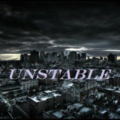 Black Label - Unstable (Preview 1_TEST)