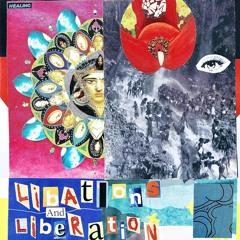 Libations And Liberation