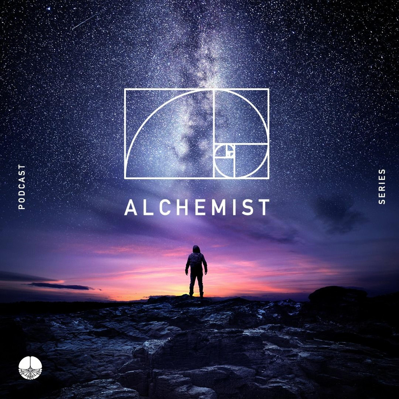 Guhus - Alchemist 04