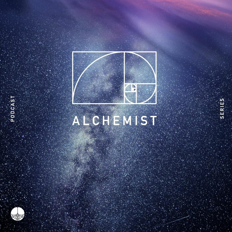 Guhus - Alchemist 02