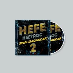 Bread Doe (Beat by Hefe Heetroc)