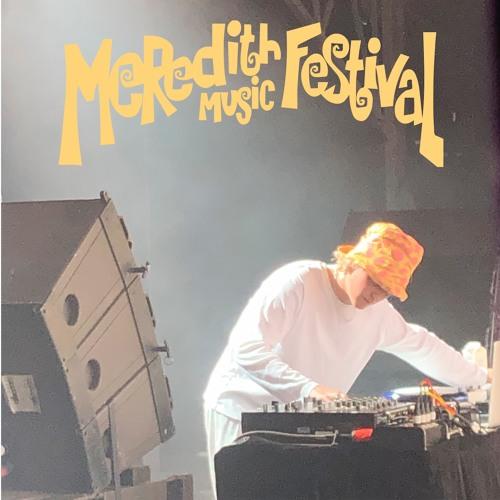 River Yarra Live at Meredith 2019