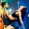 Garmi Song | Street Dancer 3D | Varun D, Nora F, Shraddha K, Badshah, Neha K